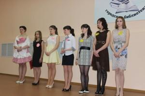 Великие луки работа для девушек работа в ночном клубе для девушек в москве